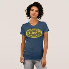 I& still my husband& girlfriend valentine T-Shirt - valentines day gifts love couple gift idea my love valentine Angela Davis, Look T Shirt, Shirt Style, Design T Shirt, Shirt Designs, Tank Design, American Apparel, Diy Design, Custom Design