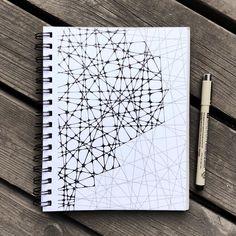 Die 235 Besten Bilder Von Muster Zeichnen In 2019 Doodles