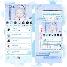 Whatsapp Theme, Map, Wallpaper, Korean Actors, Teacher Thank You, Anime Love Couple, Computer File, Trapper Keeper, Location Map