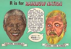 bitterkomix - Google Search Walking Tall, Human Dignity, The Covenant, Rainbow, Black And White, Google Search, Collage, Cartoon, Africans