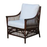 Found it at Wayfair Supply - Bora Bora Lounge Chair with Cushion