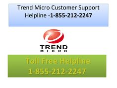 Are you unable to install Trend Micro Computer security call #antivirus #customer #support #helpline -1-855-212-2247
