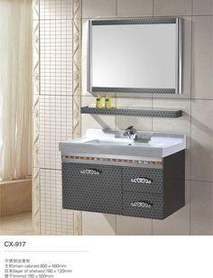 36 Inch Vanity,affordable Bathroom Vanities,small Bathroom Sinks