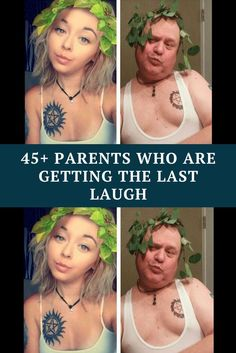 Parents Who Are Winning At Parenting By Getting The Last Laugh Really Funny Memes, Wtf Funny, Funny Jokes, Hilarious, Hilarous Memes, Comedy Clips, Laughing Therapy, The Last Laugh, Pregnancy Problems