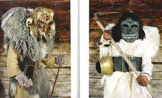 """Résultat de recherche d'images pour """"charles fréger wilder mann"""""""