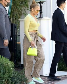 Jennifer Lopez, Spotlight, Chill, Neon, Shoes, Color, Style, Swag, Zapatos