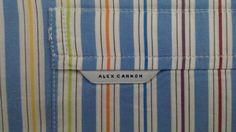 Alex Cannon 07
