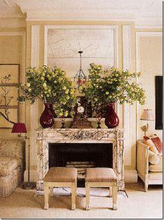 fireplaces | Tumblr