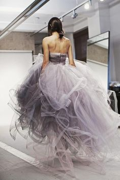 love the color for bridesmaids