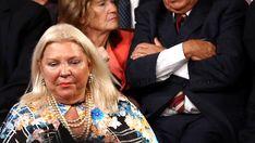 """ICYMI: Argentina: Diputada pide retirar el proyecto para legalizar el aborto por """"respeto a las creencias"""""""