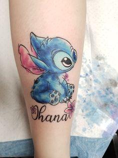 Bff Tattoos, Future Tattoos, Body Art Tattoos, Print Tattoos, Sleeve Tattoos, Tatoos, Disney Tattoos Klein, Disney Tattoos Small, Small Tattoos