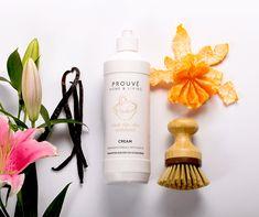 Berlin, Perfume Bottles, Cream, Beauty, Design, Productivity, Products, Creme Caramel