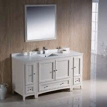 Image result for victorian vanity units