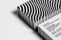 Lukas Muellner – Designbolaget