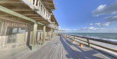 Driftwood Inn Resort (#0299) Vero Beach, FL
