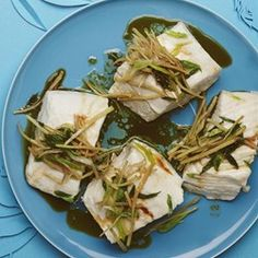 Authentic Chinese Steamed Fish - Allrecipes.com