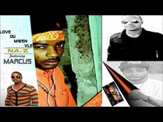 Lanmou Mwen Vle | NA-Z featuring MARCUS | I Need Your Love