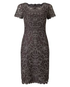 73a3a28afe5 Buy your Phase Eight Taya Dress online now at House of Fraser. Shop online  or in-store for some of the UK s favourite products.