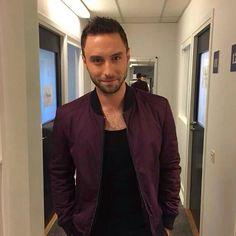 inför eurovision song contest 2015 poäng