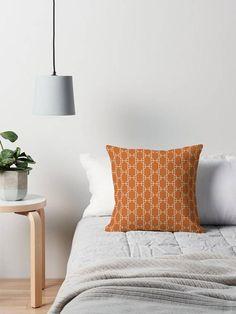 Hey, I found this really awesome Etsy listing at https://www.etsy.com/uk/listing/567224411/burnt-orange-cushion-mid-century-modern