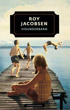De 20+ beste bildene for Bøker jeg må lese | bøker
