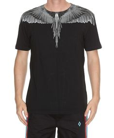 996b48e9 13 Best Givenchy Tshirts images | Men wear, Menswear, Givenchy clothing
