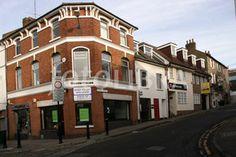 731207-guildford-castle-street.jpeg 288×192 pixels