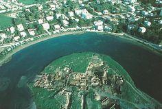 Tunisie - Carthage
