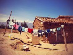 Paisajes http://desdelasmontanas.blogspot.com/