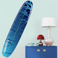 Oltre 1000 idee su Decorazione Di Tavola Da Surf su Pinterest ...
