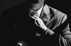 ¿Somos como vestimos o vestimos como somos?   https://www.itmen.es/es/blog/si-quieres-ser-un-triunfador-vistete-como-un-triunfador  #moda #hombre #tendencias #itmen #fashion #accesoriosparahombre #men