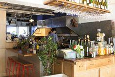 jicca(ジッカ) | 幡ヶ谷にあるナチュラルワインと家庭料理のお店 | jicca(ジッカ)は、幡ヶ谷駅から徒歩5分、代々木上原駅から徒歩8分にある、家庭料理とナチュラルワインが味わえるお店。月曜日はディナータイムのみ(18:00~)、火〜土曜日はランチ&ディナータイムで営業しています。