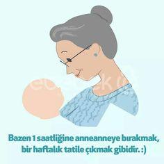 #istanbul'un 39 ilçesindeki #psikologlar,#pedagoglar yasamkoclari #ciftterapistleri hakkında öğrenmek istediğinzi her şey burada: Adalar, Arnavutköy, #Ataşehir, #Küçükçekmece, #Maltepe, #Pendik, Sancaktepe, #Sarıyer, Silivri, #Sultanbeyli, Sultangazi, Şile, #Şişli, #Tuzla, #Ümraniye, #Üsküdar, #Zeytinburnu telefonumuz: 0544 724 3650 #OkulaBaslamaKaygisi