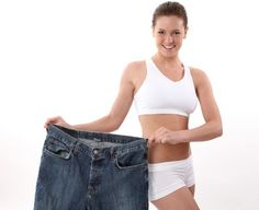Natural Easy Fast Weight Loss Tips