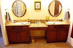 Pro #270709 | J2 General Contractors LLC | Norfolk, VA 23509 General Contractors, Norfolk, Modern Bathroom, Vanity, Dressing Tables, Funky Bathroom, Powder Room, Vanity Set, Single Vanities