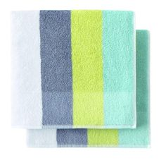 Yves Delorme Online Outlet - Spatial Towels- now 60%off!