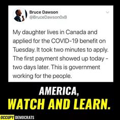 What are your thoughts? Economic Justice, Social Justice, It Takes Two, Political Quotes, Stupid People, School Fun, To My Daughter, How To Apply, Politics