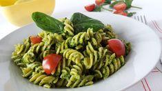 Pesto, Ethnic Recipes, Food, Diet, Essen, Meals, Yemek, Eten