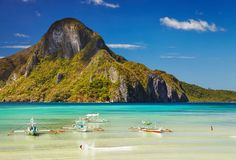23 Photos That Will Make You Fall In Love with the Philippines