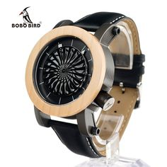 109.00$  Buy here - http://alij3j.worldwells.pw/go.php?t=32790113663 - BOBO BIRD M07 Antique Kinetic Art Mechanical Watch Luxury Brand For Men With Skeleton hollow-out design Waterproof With Wood Box 109.00$