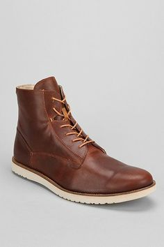 J Shoes Buxton 2 Boot