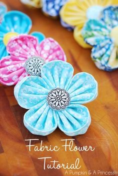 The 36th AVENUE | 20 Spring DIY Ideas and Party Time