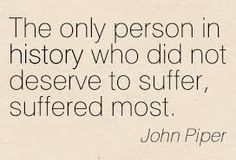 Google Image Result for http://meetville.com/images/quotes/Quotation-John-Piper-history-Meetville-Quotes-259462.jpg