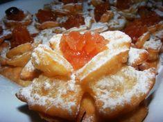 Trandafiri din uscatele French Toast, Cheesecake, Breakfast, Food, Morning Coffee, Cheesecakes, Essen, Meals, Yemek