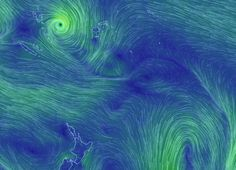 cyclone winston - Twitter Search