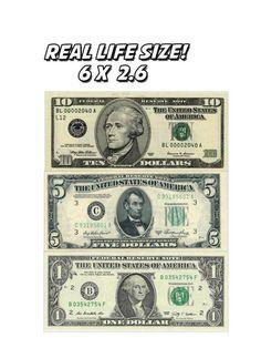Dollar Bill Cake, Fake Dollar Bill, Play Money Template, Id Card Template, Money Pictures, Fake Pictures, Fake Money Printable, Make Money Online, How To Make Money