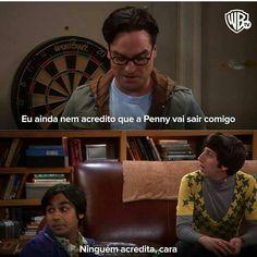 The Big Band Theory, Big Bang Theory, Sherlock Holmes, Bigbang, Funny Things, Nerd, Cinema, Humor, Tv