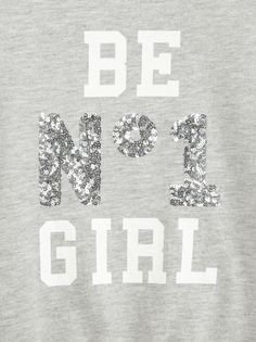 #tapealoeil #tao #girl