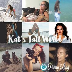 New tall blog series by PrettyLong.com. Kat, 5′10″ packed her bags and moved away from her home in Wisconsin to conquer Los Angeles as an actress. In our new blog series #KatsTallWorld, she will share with us her thoughts and journey on being a tall girl and focus on tall girl empowerment. Check it out! Girl Empowerment, Away From Her, News Blog, Check It Out, Wisconsin, Journey, Actresses, Thoughts, World