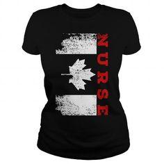 #tshirtsport.com #besttshirt #CA NURSE  CA NURSE  T-shirt & hoodies See more tshirt here: http://tshirtsport.com/